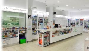 Blacktown Pharmacy