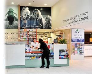 Bondi | Our Pharmacies