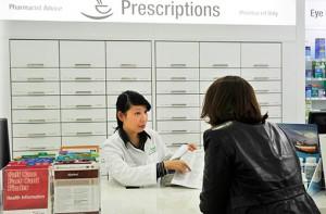 Blacktown Meds Management
