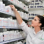 stock wide range nutritional and herbal supplements