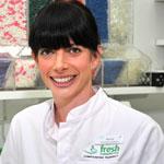 Renee   Fresh Therapeutics