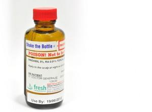 Fresh Therapeutics Medicine
