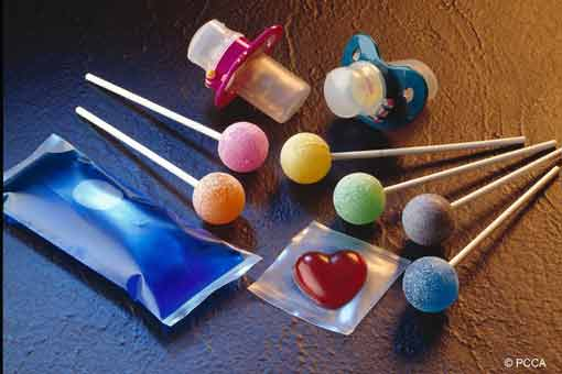 Lollipops | Fresh Therapeutics Pharmacy
