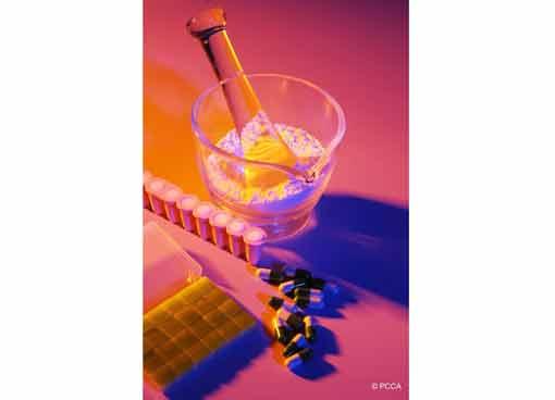 compounding | Fresh Therapeutics Pharmacy