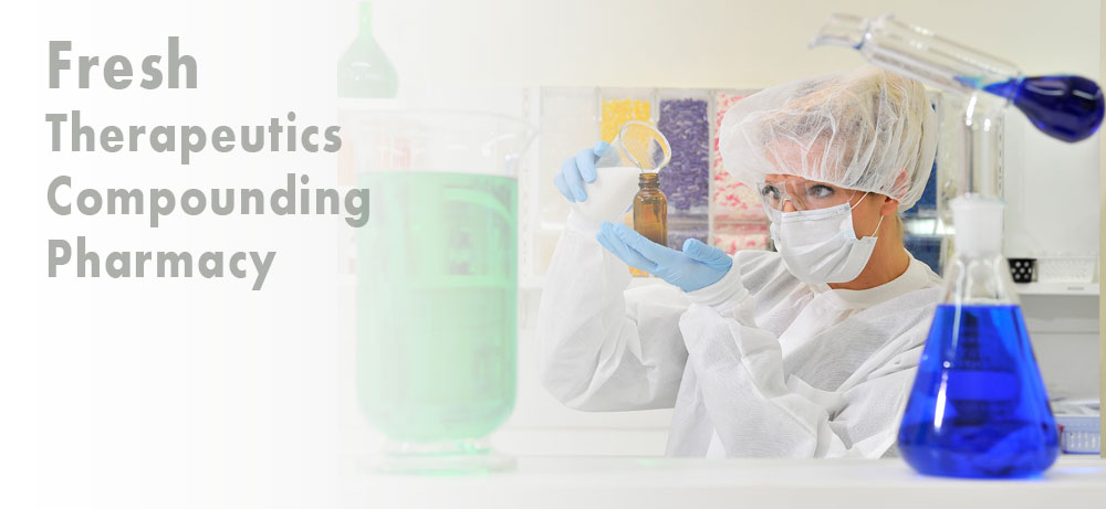 Amanda compounding omeprazole suspension for a baby