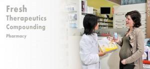 Fresh Therapeutics Consulting