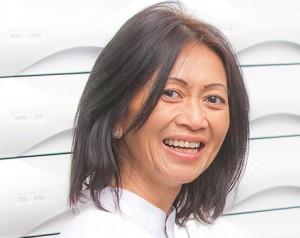 Ann   Fresh Therapeutics Pharmacy