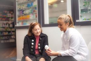 Medicine Consulting | Fresh Therapeutics