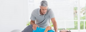 Stretching | Fresh Therapeutics