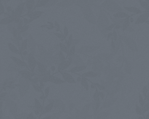 Footer Background