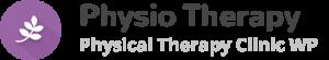 Physio Therapy   Fresh Therapeutics