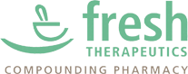 Fresh Therapeutics