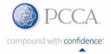 PCCA | Fresh Therapeutics
