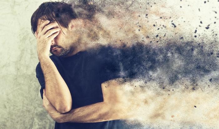Depression | Fresh Therapeutics
