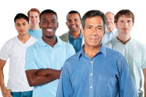 Fresh-Therapeutics-Blog-Men's-Health-Featured-Image