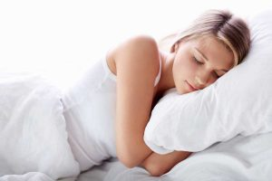 sleeping   Fresh Therapeutics