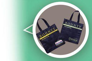 Bounty Bag | Fresh Therapeutics